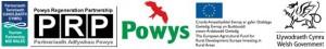 Sustainability Tourism Powys and European Union