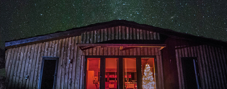 lon-lodges-stars